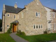 5 bedroom Detached home for sale in Wood Street...