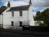 Shotley Bridge Character Property for sale
