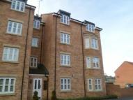 Apartment for sale in COLTPARK WOODS, Blaydon...