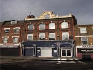 1 bedroom Flat for sale in Marsden Court, The Oval...