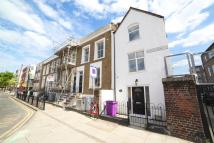 End of Terrace property for sale in Wrights Road, London