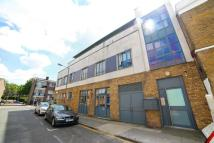 2 bedroom Apartment to rent in Louisa Street...