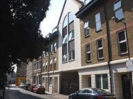 2 bedroom Flat to rent in Swanfield Court...