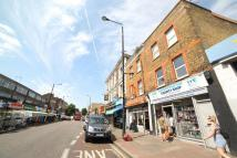 2 bed Flat in Bethnal Green Road...