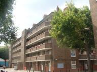 Flat in Norden House, Pott Street