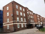 Cobb House Flat to rent