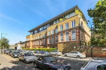 1 bed Apartment to rent in Stepney City Apartments...
