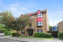 1 bed Apartment in Coopers Close, London, E1