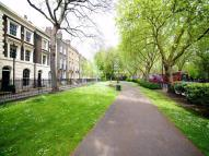 4 bedroom Terraced property for sale in Bethnal Green, London