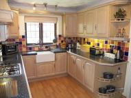 Rhianfa Gardens Detached house for sale