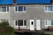 2 bed Terraced home in The Orchard, Newton...