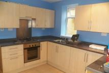 Mysydd Road Terraced property to rent