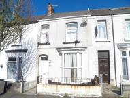 5 bedroom Terraced house for sale in Rhyddings Terrace...