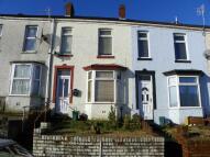 2 bed Terraced property in Lan Street, Morriston...