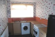 2 bed Terraced property in Neath Road, Plasmarl...