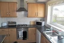 3 bed semi detached house to rent in Trallwn Road, Llansamlet...
