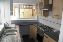 Terraced home to rent in Bryn Syfi Terrace...