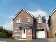 3 bedroom Detached home for sale in Brynffordd, Cockett...