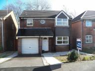 4 bedroom Detached home to rent in Elm Crescent...