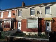 Langland Road Terraced property to rent