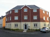 2 bed Flat in Six Mills Avenue...