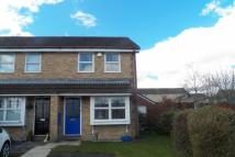 2 bedroom End of Terrace property in Ramsey Drive, Clase...