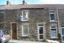 Terraced property to rent in Trewyddfa Road...