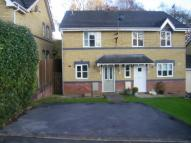 2 bedroom semi detached property in Byron Way, Killay...
