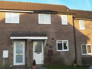 End of Terrace property in Heol Gwenallt, Gorseinon