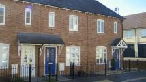 2 bed Terraced home in Heol Y Gwartheg...
