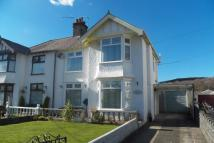3 bedroom semi detached home to rent in Pontardawe Road, Clydach...