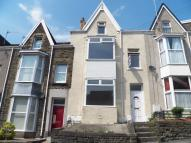 6 bed Terraced home in Cromwell Street...