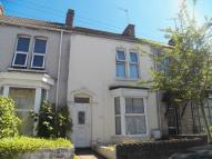 Terraced property for sale in Rhyddings Terrace...
