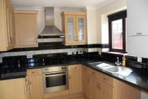 2 bedroom Terraced home to rent in Neyland Drive, Penplas...