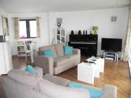 Flat for sale in South Quay, Kings Road...