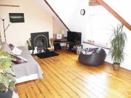 1 bedroom Flat in Bayview Terrace...