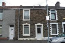 2 bedroom Terraced home in Green Street, Morriston...