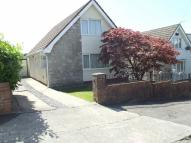 Detached Bungalow to rent in Heol Cleddau...