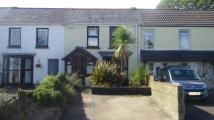Terraced house to rent in Mumbles Road, West Cross...