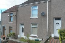 3 bedroom Terraced property in Morris Lane, St Thomas...