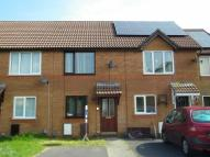 2 bedroom Terraced property in Clos Healy, Gowerton...