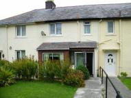 3 bed Terraced home for sale in Fourth Avenue, Penparcau...