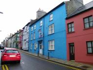 Terraced house for sale in Bridge Street...