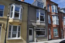 3 bedroom Terraced home in Cambrian Street...