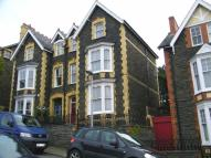 6 bed semi detached house for sale in Buarth Road, ABERYSTWYTH...