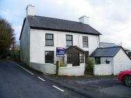 5 bedroom Detached house in Bethania, Ceredigion