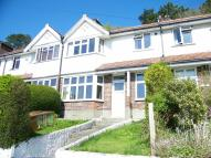 Terraced property for sale in Brynglas Road...