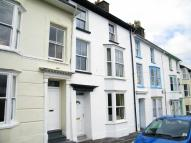 6 bed Terraced house in Powell Street...
