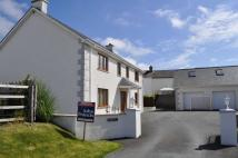 5 bed Detached house in Llanon, Ceredigion