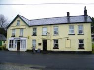 property for sale in Pontrhydygroes, Ceredigion